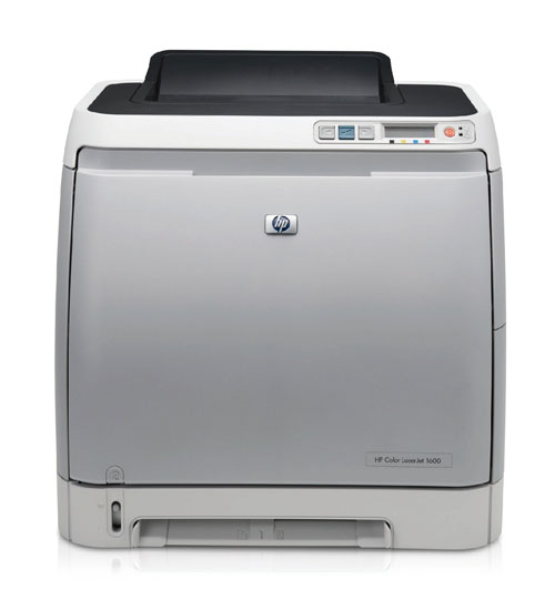 Hp Color LaserJet 1600 Toner-Hp 1600 Toner Dolumu